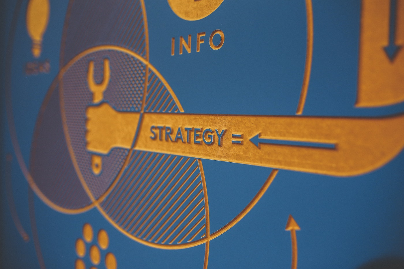 Featured image for 5 Strategies Using Google Trends to Instantly Improve your SEO