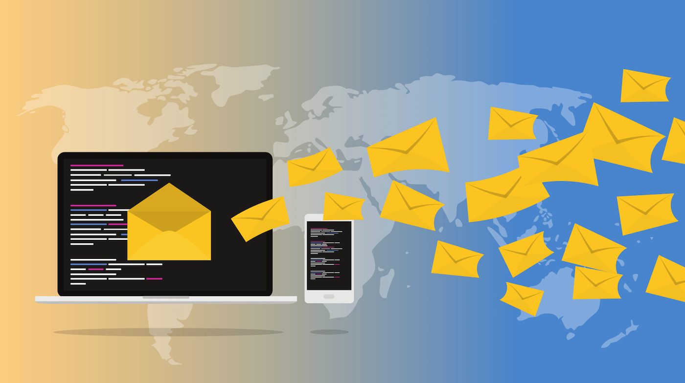 Featured image for E-commerce + Email Marketing: How to Maximize Your Revenue