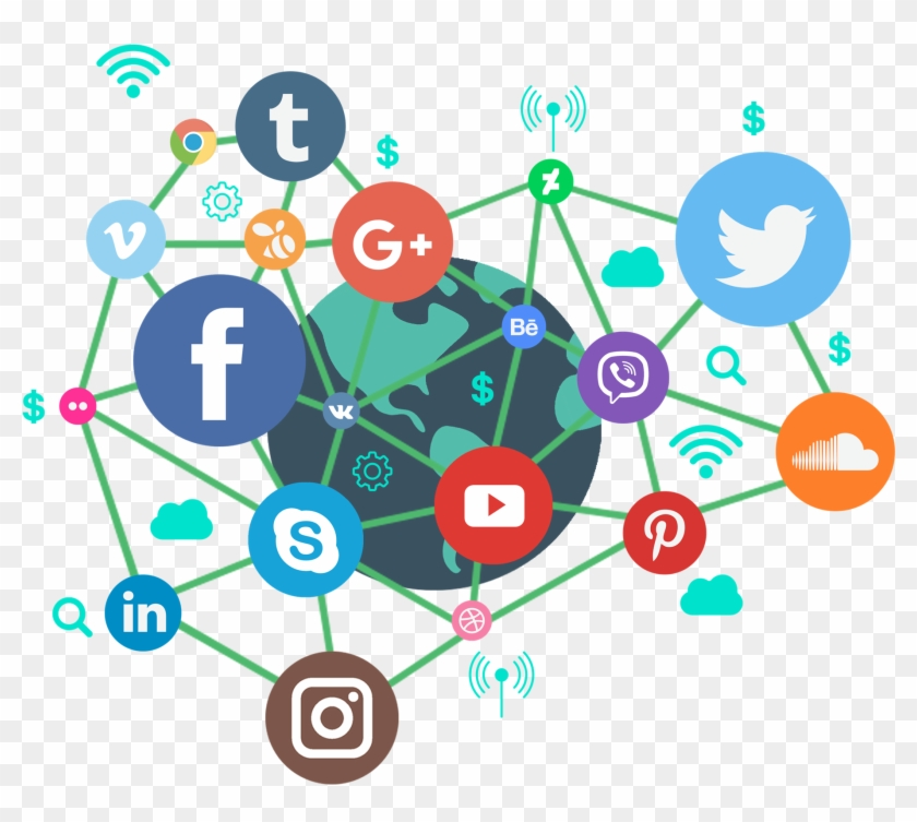 Featured image for 5 reasons why social media marketing strategies fail