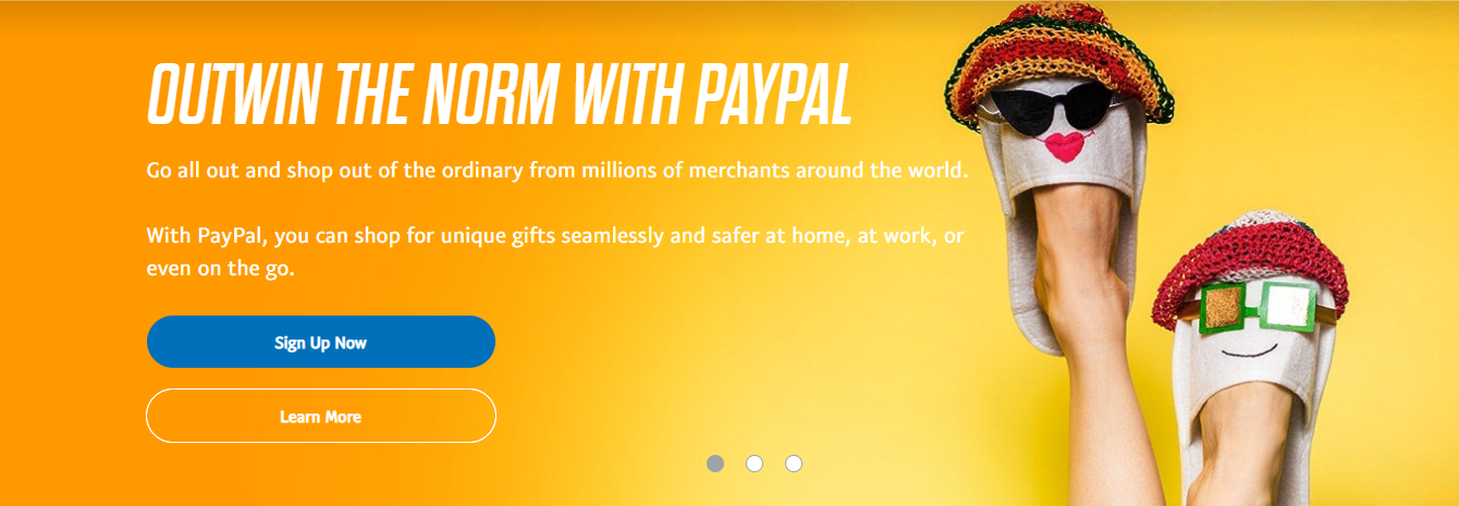 Featured image for The top 3 most popular online payment gateways