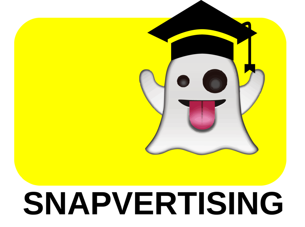 Featured image for [Case Study] $18K Profit on Snapchat Affiliate Marketing Campaign