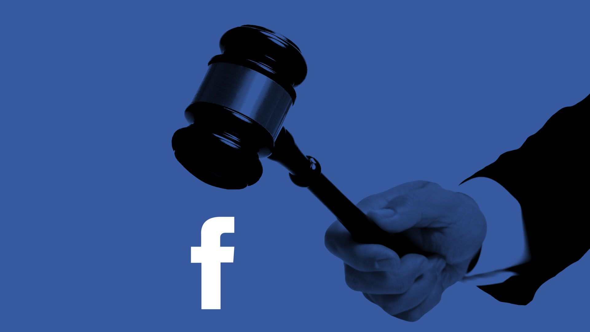 Featured image for Facebook has Suspended 69,000 Apps Amid Ongoing Privacy investigation