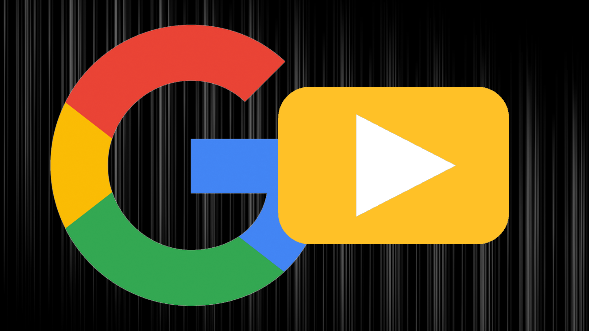 Featured image for Google Adding Key Moments for Videos Appearing in Search
