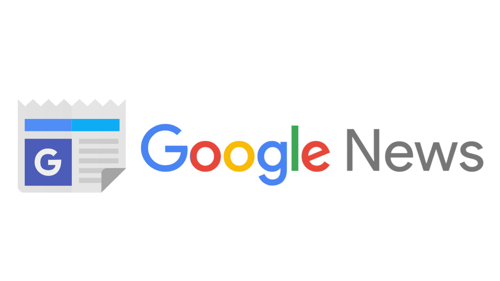 Featured image for Google Still Ranking Syndicated Content Over Original Publishers – Despite Recent Announcement